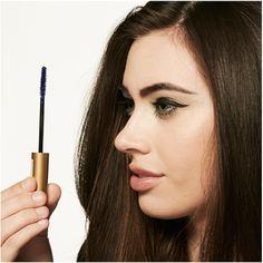 Beauty Guru Cody Wren has a fabulous beauty trick for those with ...
