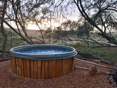 Duiker Family Tent Tent Camping, Campsite, Luxury Tents, Family Tent, Busy City, Double Beds, Stunning View, Jacuzzi, Countryside