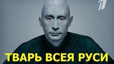 ВЕСЕЛИМСЯ ДО СМЕРТИ :) - YouTube