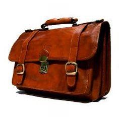 Folder Backpack Briefcase  IM4600