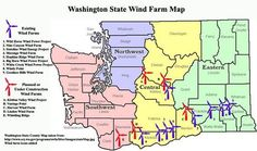 1077 Best Washington State Home images in 2019