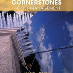 Pdf download feedback control of dynamic systems 7th edition downloadable digital solution manual file for cornerstones of cost management 3e by hansen fandeluxe Gallery