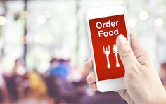Taking In Unlimited Orders Effectively With The Restaurant Software Application #RestaurantSoftware #FoodOrderingSoftware #RestaurantOrders For More Details - https://goo.gl/bcQlIq