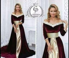 Little Girl Dresses, Girls Dresses, Prom Dresses, Formal Dresses, Night Gown Dress, Evening Dresses, Arab Fashion, Couture, Beautiful Dresses