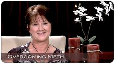 Debra's daughter overcame #meth addiction at #Narconon Fresh Start and has been drug-free since 2006.