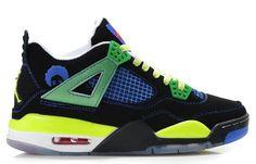 detailed look 9b0d1 e009b Air Jordan Iv, Jordan 2012, All Jordan Shoes,