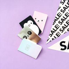 Pocket notebooks full of magic!! // Encuentra nuestro mejor SALE en nuestras Pocket Stores que esperas para disfrutarlo? toystyle #sale #pocketnotebooks #purple #agenda #holographic #pink #toynailpolish #PocketStores