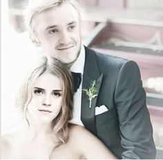 draco and hermione fake dating fanfiction