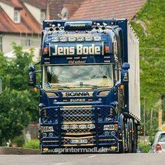 Awsome v8 Semi Trucks, Big Trucks, Scania V8, Trailers, Volvo Trucks, Rigs, Cars And Motorcycles, Transportation, Inspired