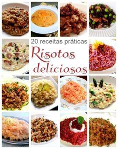 EspecialRisotos_CozinhandoPara2ou1