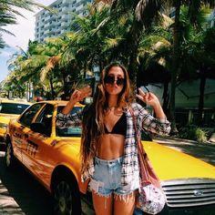 Image via We Heart It https://weheartit.com/entry/166124645/via/2659899 #adventure #beach #boho #bright #cali #calm #car #chill #colorful #cute #Dream #fashion #flannel #girl #hair #happy #indie #inspiration #life #live #love #peace #pretty #summer #tan #tropical #tumblr