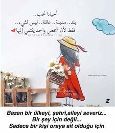 Closer Quotes Movie, English Vinglish, Qoutes, Life Quotes, Learn Turkish, Turkish Language, Literature Books, Arabic Quotes, 18th