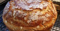 Dinkel-Kartoffelkrüstchen à la Thermifee