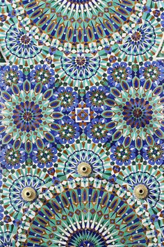 All sizes   Mosquée Hassan II Casablanca   Flickr - Photo Sharing!