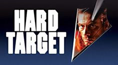 Welcome to Movies World: Hard Target (1993) 300MB BRRip 480p Dual Audio