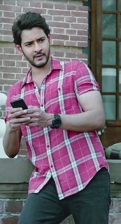 Mahesh Babu Wallpapers, Telugu Hero, Actors Images, My Hero, Superstar, Men Casual, Mens Tops, Hot, Places