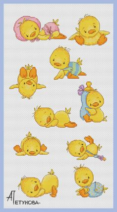 ru / Foto # 27 Bezahlte Entwicklung AnnaPetunova The post Gallery.ru / Foto # 27 Bezahlte Entwicklung AnnaPetunova appeared first on Zimmer ideen. Xmas Cross Stitch, Cross Stitch Bookmarks, Cross Stitch Baby, Cross Stitch Animals, Cross Stitch Flowers, Cross Stitch Charts, Cross Stitching, Baby Cross Stitch Patterns, Cross Stitch Designs