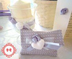 Le decorazioni matrimonio shabby chic e vintage delle mie nozze I Matrimonio Blog de la sposa oculata