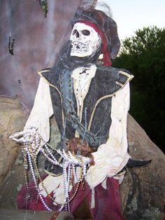 Halloween 2007 a 087