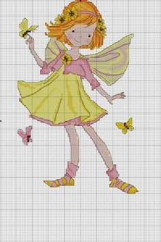 fGU70tQEvrw.jpg 1365×2048 пикс