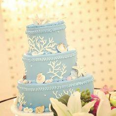 【hills_mercury7320】さんのInstagramをピンしています。 《お二人のテーマはハワイアン🐠🐚💗 #埼玉 #越谷 #ヒルズマーキュリー #結婚式 #披露宴 #新郎新婦 #写真 #夏 #海 #海外 #ハワイアン #ハワイ #オリジナル #ウェディングケーキ #ケーキ #hawaii #Hawaiian #blue #summer #cake #sweets #welcome  #happy #wedding #hillsmercury #love #smile  #l4l #photo #instagood》