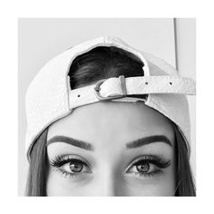 via Tumblr We Heart It ❤ liked on Polyvore featuring accessories, icon pictures, pictures and square pictures