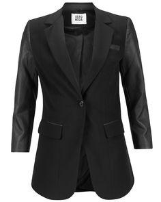 Vero Moda - Blazer Freia €79,95