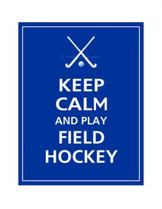 Field hockey is a calm person sport,  Go To www.likegossip.com to get more Gossip News!