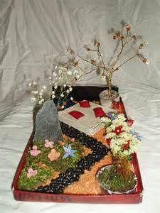 11 Best Shoe box garden images   Shoe box, Miniature fairy gardens ...