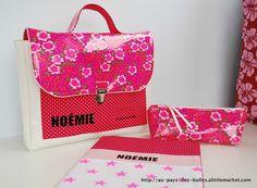 cartable Noémie1