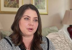 """Brittany Maynard Won't Kill Herself November 1: """"Doesn't Seem Like the Right Time Now"""" http://www.lifenews.com/2014/10/30/brittany-maynard-wont-kill-herself-november-1-doesnt-seem-like-the-right-time-now/"""