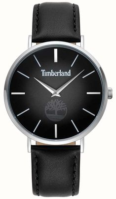 FemmeFashionista has thousands of men's watches in stock every day. Find the perfect style for any occasion. Mens Dress Watches, Watches For Men, Men's Watches, Leather Case, Bracelet Watch, Black Leather, Accessories, Bank Account