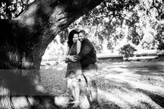 Louisiana Engagement Session #JOP #JennOckenPhotography #BatonRouge
