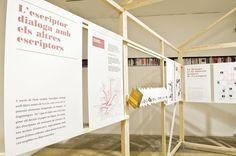 Resultado de imagen para photo exhibition design