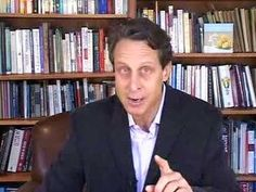 Mark Hyman explains how the toxic world in which we live has caused rates of autoimmune diseases to skyrocket. Plus, he gives you the tools you need to address autoimmunity and start feeling better now. Health Articles, Health Tips, Health And Nutrition, Health And Wellness, Mental Health, Dr Mark Hyman, Dr Hyman, Hypothyroidism, Alternative Health