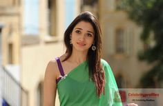 Tollywood Directors Crazy to make Item Songs with Tamanna