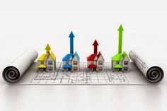 SOME RECOMMENDATIONS ON PROPERTY INVESTMENTS   More, http://advocateselvakumar.com/home.html