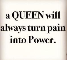 #pain.2.power #lemons.2.lemonade