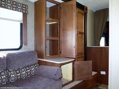 http://midstaterv.rvusa.com/2016-coachmen-freedom-express-ltz-246rks-used-travel-trailer-ga-i1986639