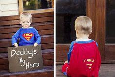 Fathers day mini session. Ideas. #KADphotography