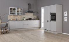 Nieuwe Frontjes Bruynzeel Keuken.71 Beste Afbeeldingen Van Onze Keukens