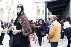 http://isnapumagazine.wordpress.com/2012/10/17/london-fashion-week-ss13-diary-seven/