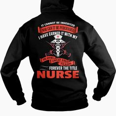 #NURSE T SHIRT NURSING SHIRT Registered #Nurse RN Certified Nurse Aide CNA   Licensed Practical Nurse LPN STETHOSCOPE TEE SHIRT, Order HERE ==> https://www.sunfrog.com/Jobs/125161483-721291467.html?89701, Please tag & share with your friends who would love it , #xmasgifts #birthdaygifts #renegadelife