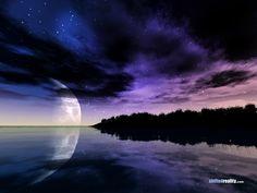 photos of the night sky | Night sky