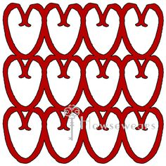 Craft stencil, great for the Gelli® Plate. Available in several different sizes. #howsewears #Gelliplate #gelliprinting #gelli #artjournals #plannersupplies #planneraddict #listersgottalist #pocketletters #pocketletterpals #scrapbook #scrapbooking #stencils #crafting #grunge #diy