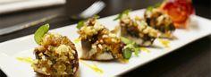 Salaam-Namaste - Indian Restaurants London | Russell Square | best indian restaurant in london WC1 | Holborn