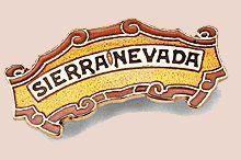 CIGAR CITY hunahpu jai alai  LAPEL PIN Badge Button craft beer brewery brewing