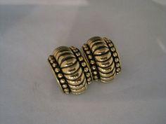 Really nice earrings. | eBay!