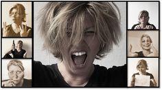 Jo Berger - Autorin mit Hirn, Herz und Humor .. mit Hang zu Nutella und Giottos