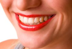 Cosmetic Dentistry has been around for long but with time, people are beginning to realize the potential of the processes. Cosmetic procedures for teeth can be used to enhance the appearance like teeth cleaning-whitening and also to repair damage caused by an injury like broken or chipped tooth.